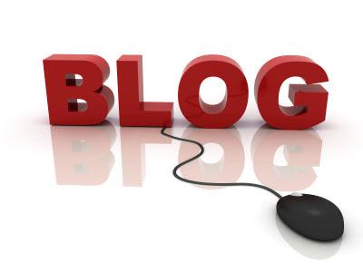 BlogMitMaus