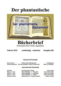 Cover Buecherbrief 628