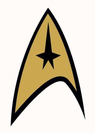 Nicholas Meyer und Rod Roddenberry bei neuer STAR TREK-Serie