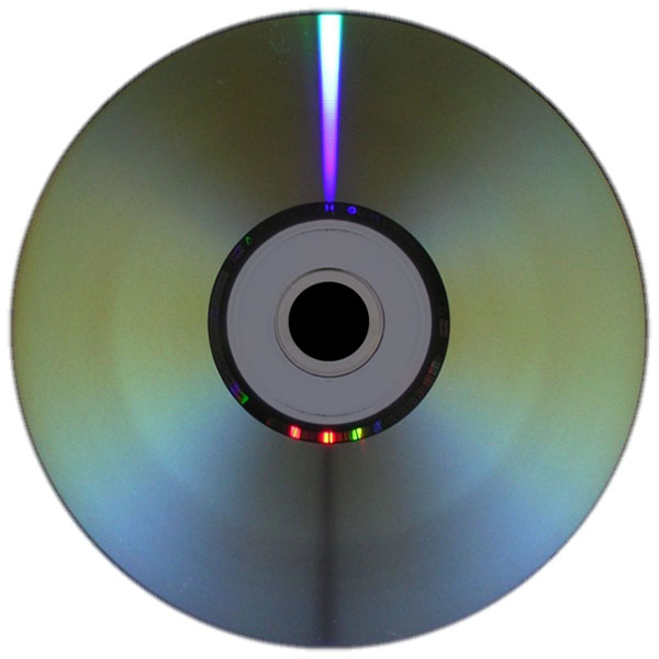 Neues von Captain Obvious: DVD-Verkauf im Buchhandel geht zurück…