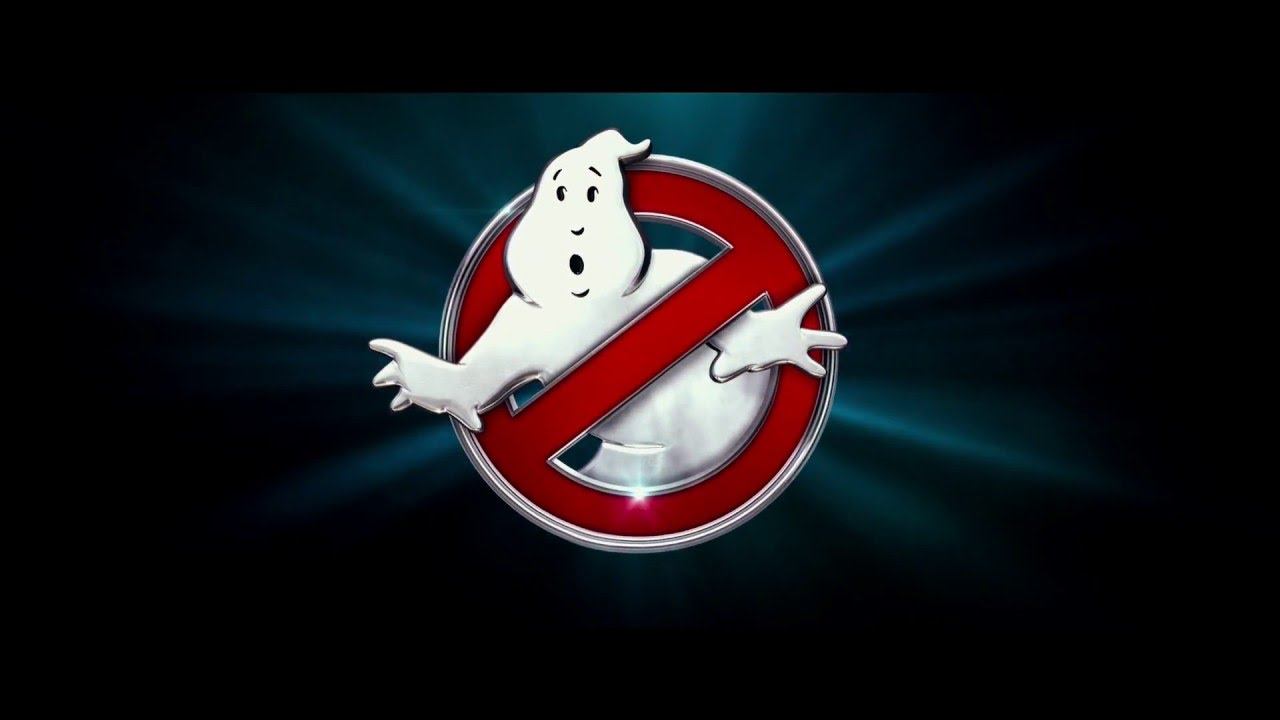 Grandios: GHOSTBUSTERS-Trailer Fan-Edit