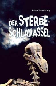 Cover Der Sterbeschlamassel