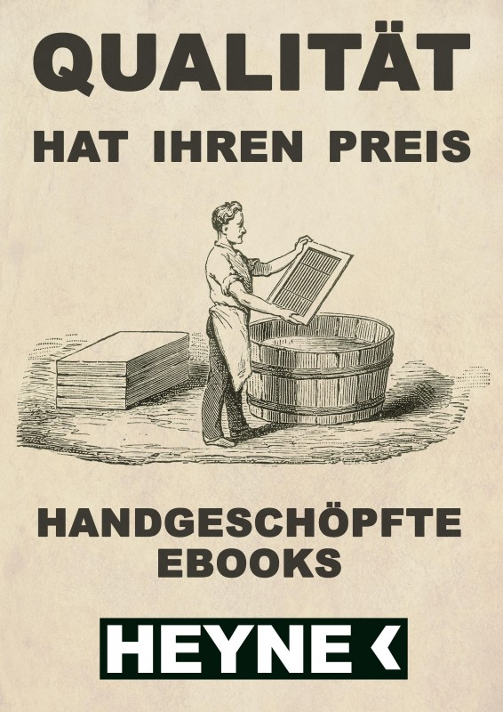handgeschoepfte_ebooks