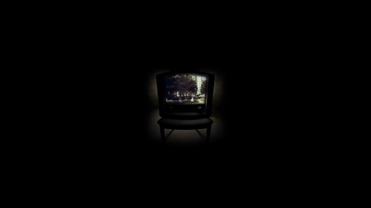 Interaktive VR-Dokumentation über Chernobyl