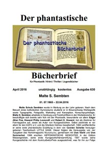 Cover Buecherbrief 630