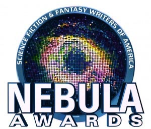 NebulaAwards