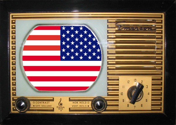 US-TV