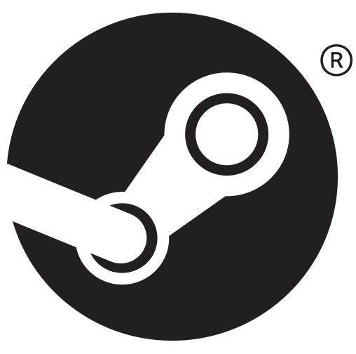 Ach ja: Steam hat zurückerstattet