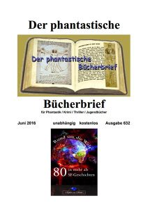 Cover Bücherbrief 632