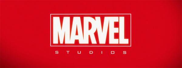 Und noch eine neue Marvel-Superheldenserie