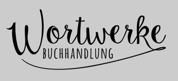 Logo Wortwerke