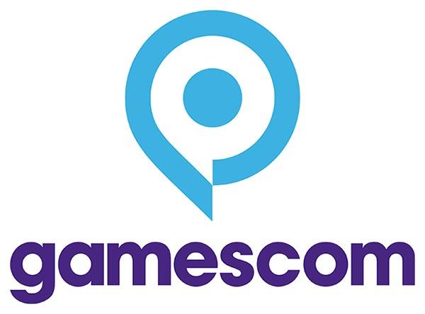 Gamescom 2016: Die Luft ist raus