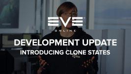 EVE ONLINE wird Free2Play – aber nicht wirklich