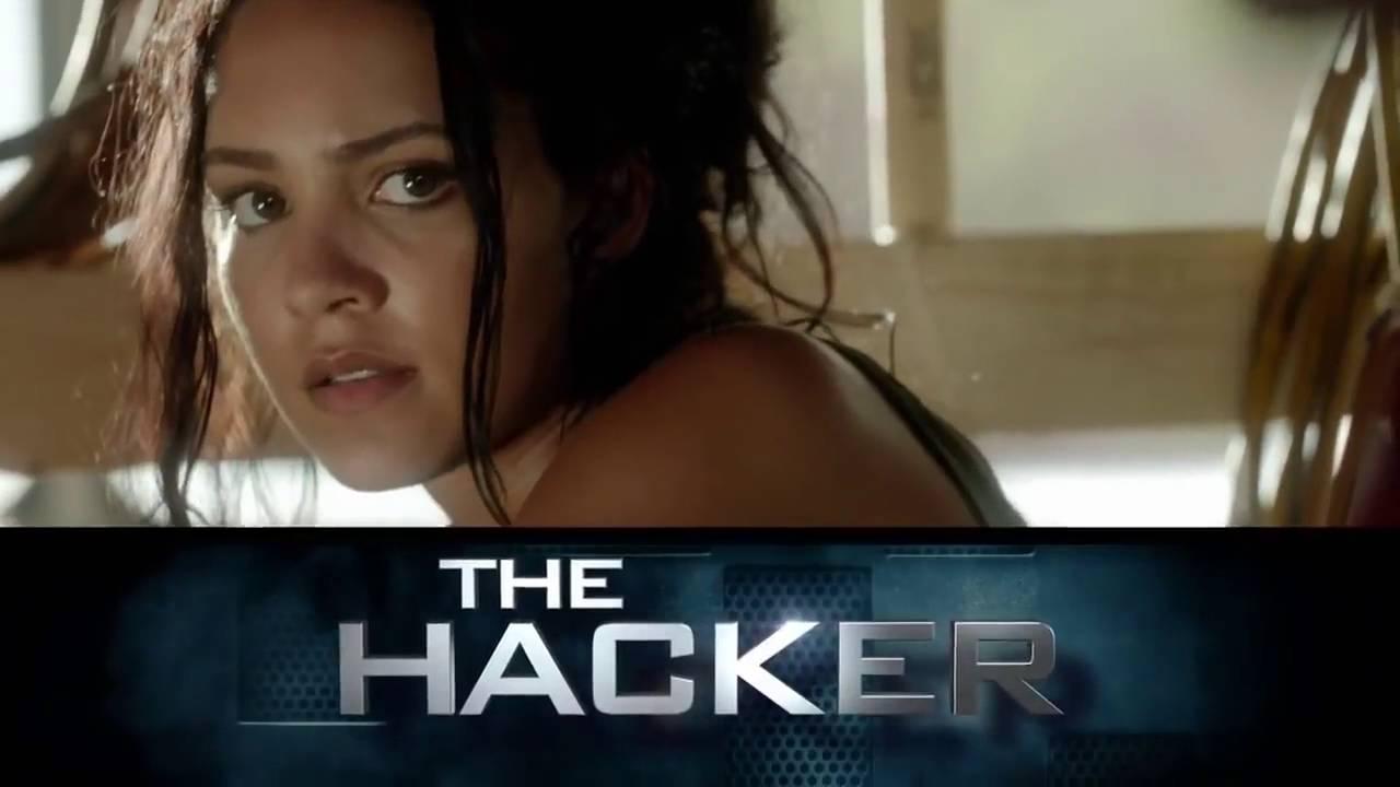 Neuer Trailer: MACGYVER