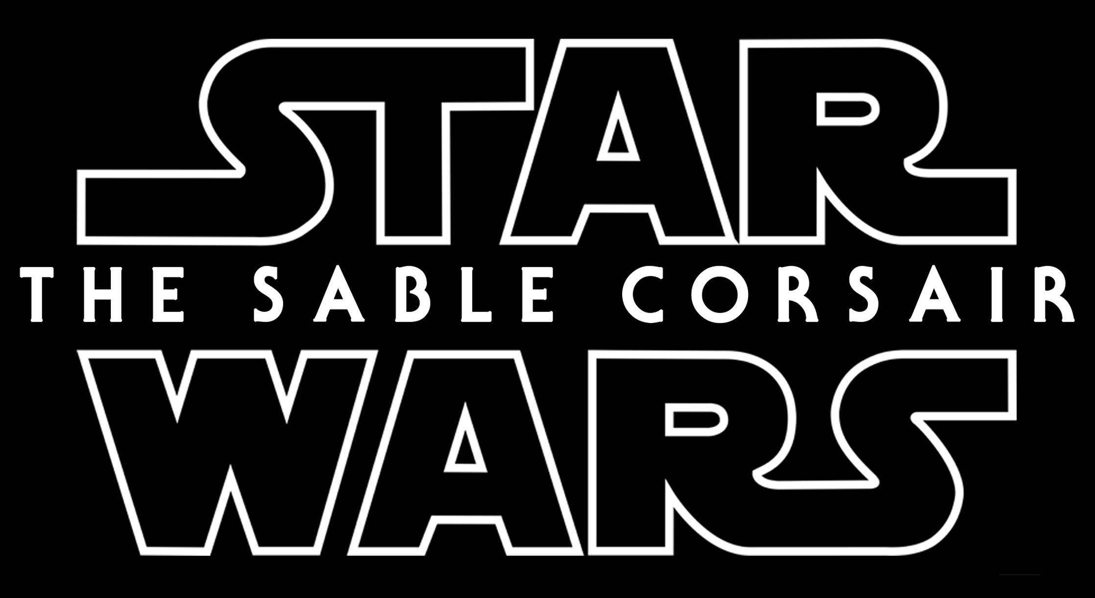 STAR WARS-Fanfilm-Wettbewerb – die Gewinner