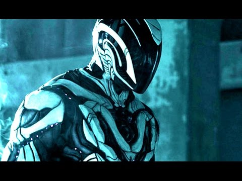 Trailer: MAX STEEL