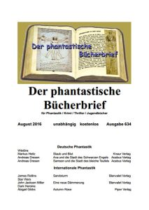 Cover Bücherbrief 634