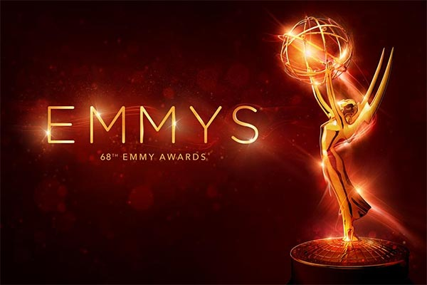 Emmy-Awards 2016 – die Gewinner