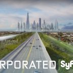 Trailer: SyFys INCORPORATED
