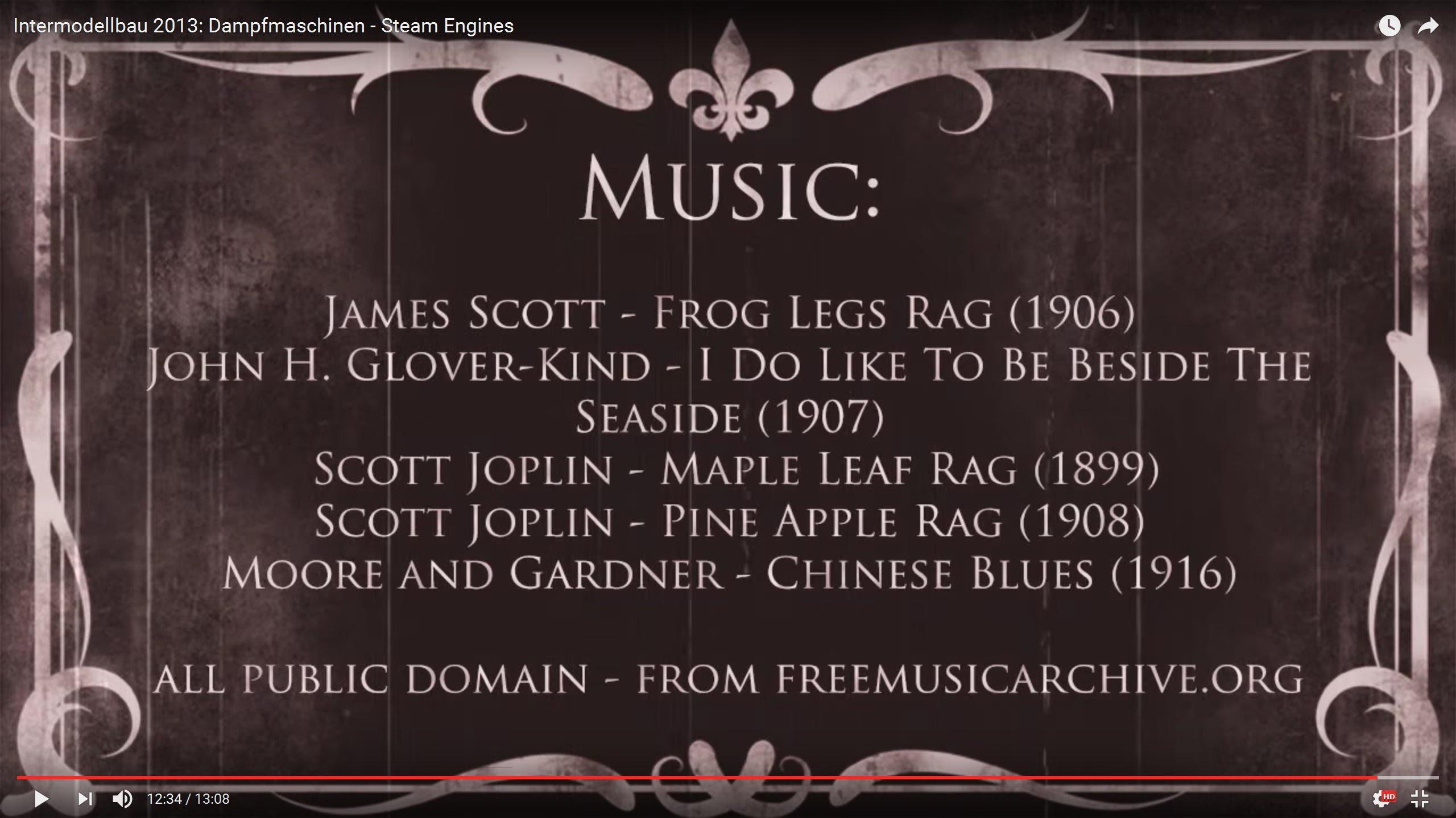 Warner Music, Copyright-Trolle und Lobbyhuren