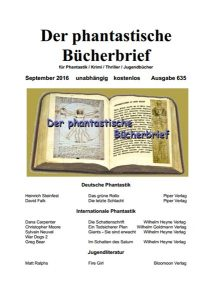 Cover Buecherbrief 635