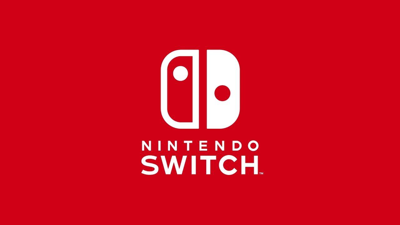 Die neue Konsole heißt Nintendo Switch