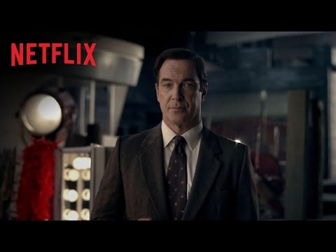 Teaser zu Netflix´ LEMONY SNICKET´S – A SERIES OF UNFORTUNATE EVENTS
