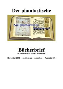 Cover Bücherbrief 637