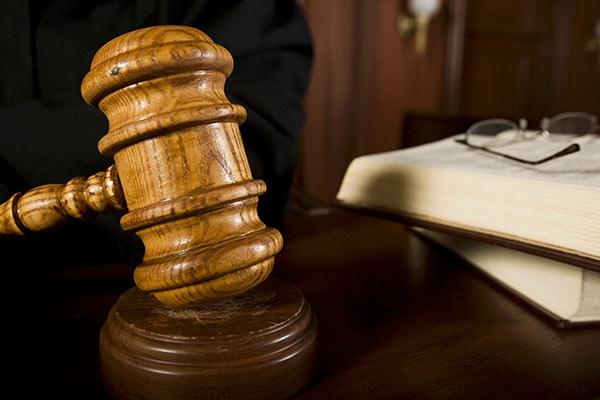 Landgericht Hamburg erklärt Rechtssicherheit seiner Webseite nicht verbindlich