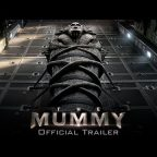 Trailer: THE MUMMY