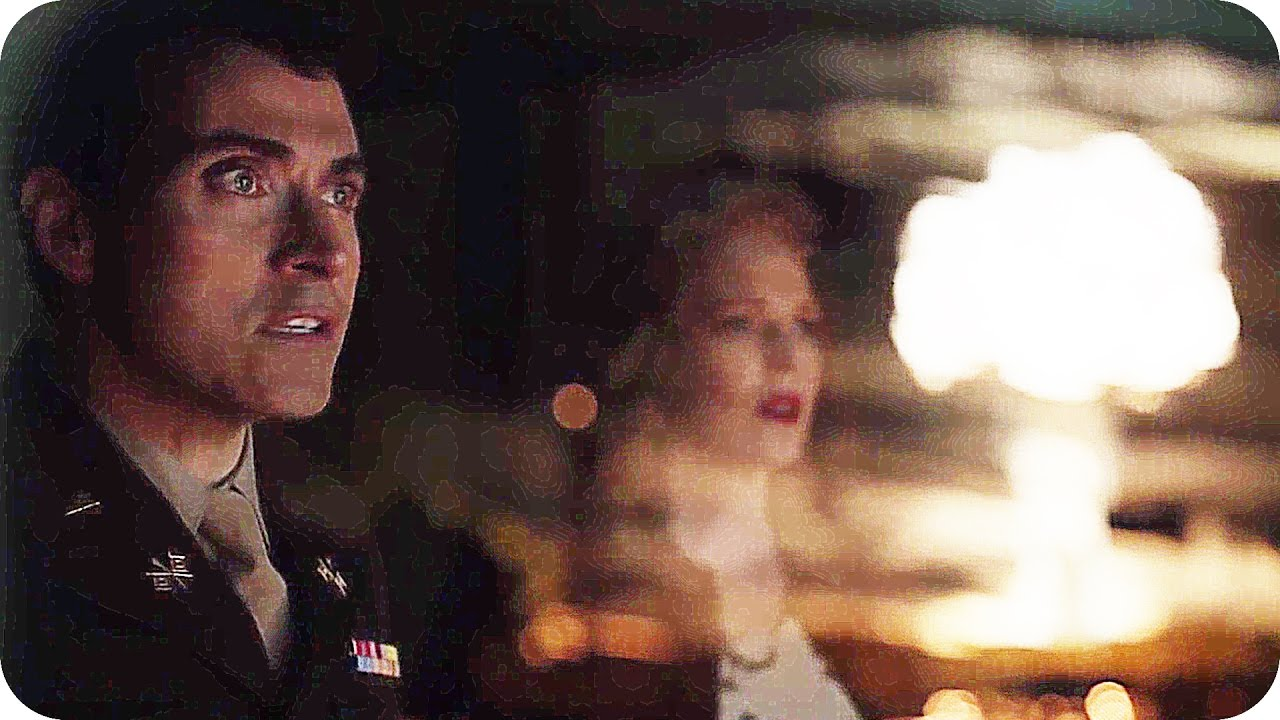 THE MAN IN THE HIGH CASTLE bekommt dritte Staffel