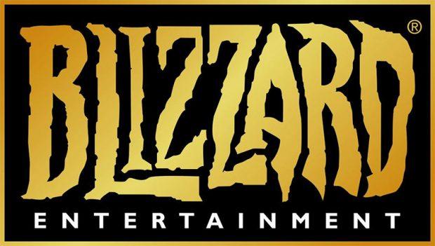 Blizzard beendet Unterstützung für Windows XP undVista