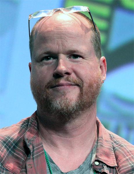 Joss Whedon macht BATGIRL-Film