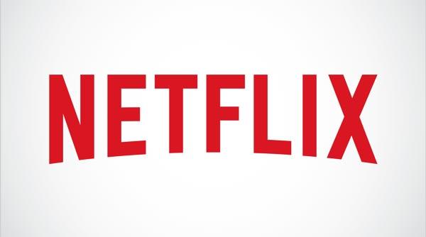 Netflix belebt New Yorker Kino wieder, um seine Filme zu zeigen, weil das sonst niemand will