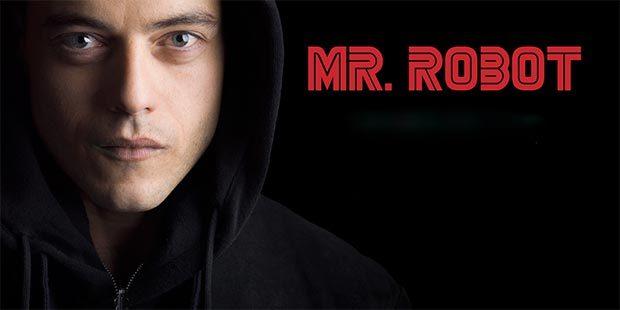 Dritte Staffel MR. ROBOT erst im Oktober