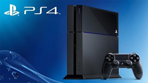 Playstation-Spiele auf PC streamen