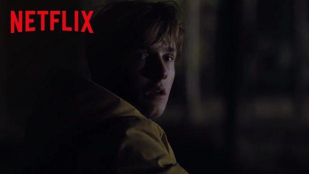 Trailer zur ersten Netflix-Serie aus Deutschland: DARK