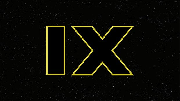 Starttermine für STAR WARS: EPISODE IX und INDIANA JONES 5