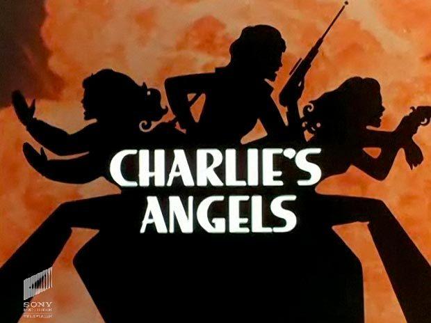 CHARLIE'S ANGELS: Noch ein Kinofilm