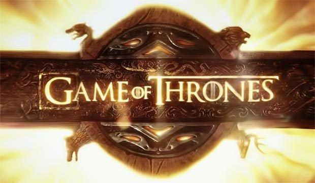 Vier Spinoff-Serien zu GAME OF THRONES?