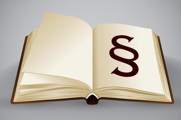 Buchbranche: Was Bertelsmann darf, darf Aldi noch langenicht