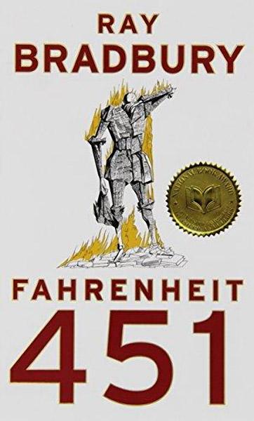 HBO verfilmt FAHRENHEIT 451
