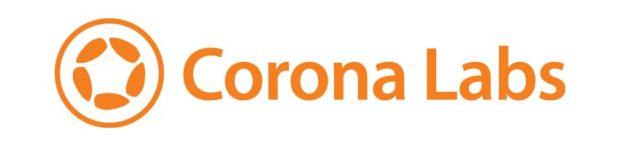 2D Game Engine Corona jetzt kostenfrei