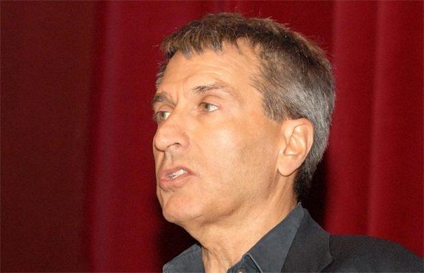 Nicholas Meyer deutet weiteres STAR TREK-Projekt an