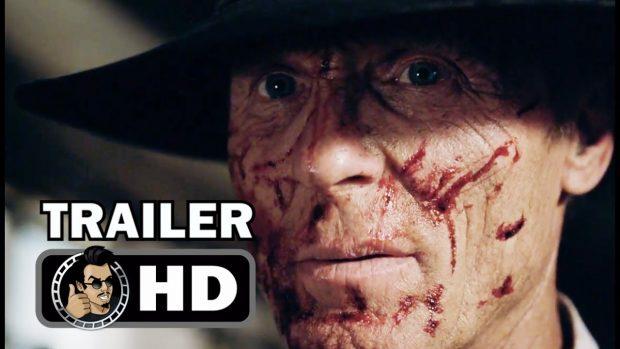 SDCC: Trailer zu WESTWORLD Staffel zwei