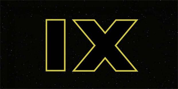 STAR WARS EPISODE IX: Jack Thorne überarbeitet Drehbuch