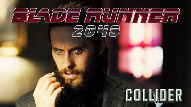 BLADE RUNNER 2049: Erster von drei Prequel-Kurzfilmen veröffentlicht