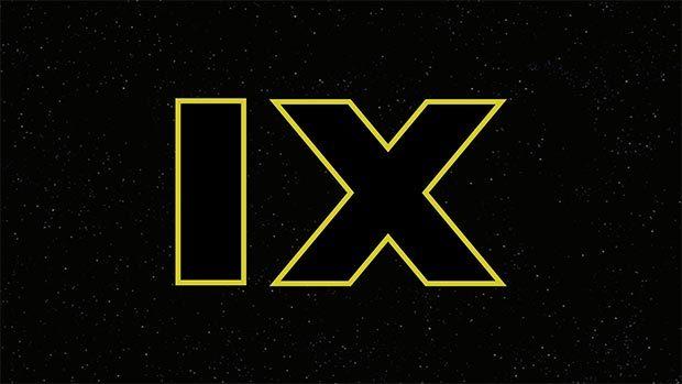 STAR WARS: Episode IX verliert Regisseur