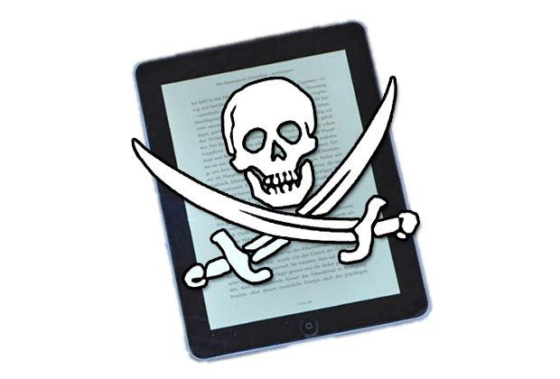 EU hält unerwünschte Piraterie-Studie unter Verschluss