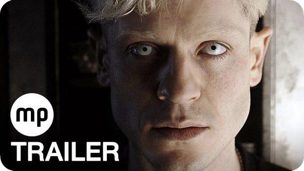 Trailer: SUM1